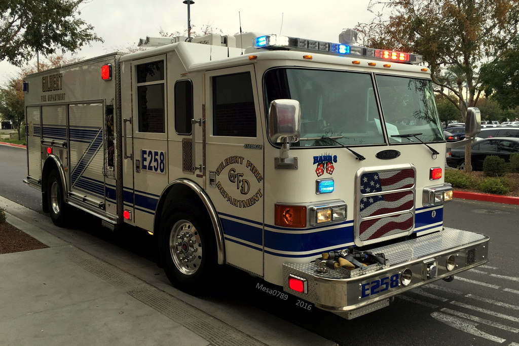 modern fire apparatus essay An essay or paper on fire apparatus maintenance the present study explored issues related to fire apparatus maintenance the problem addressed is that there is.