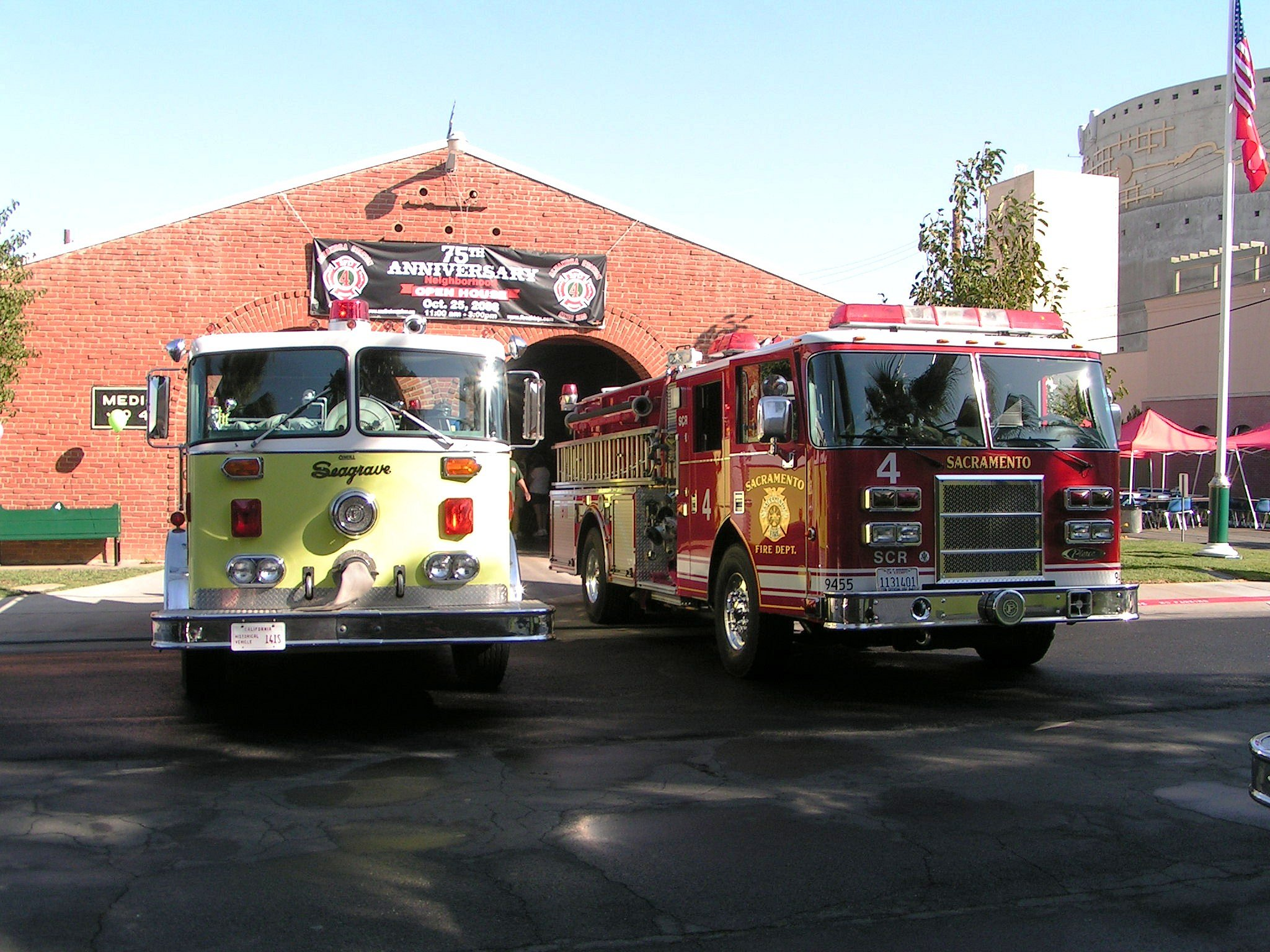 Car Engine Services In Sacramento Ca