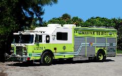 Miami Dade County Building Department Contact