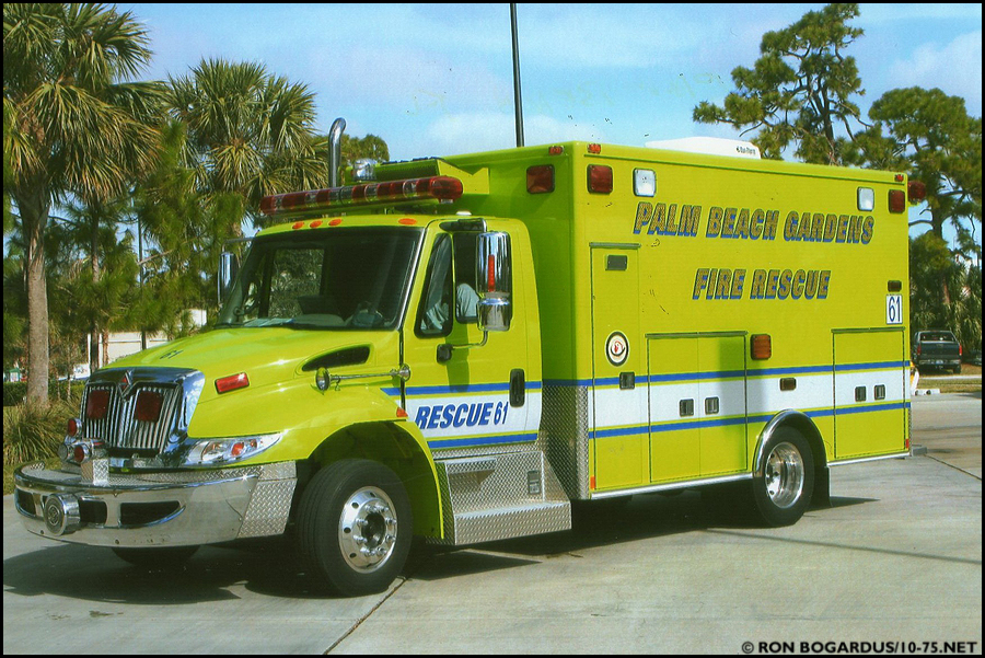 Florda West Palm Beach Governemt Job