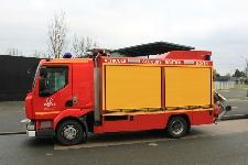 59 pompier de seclin - Mobilier de france seclin ...