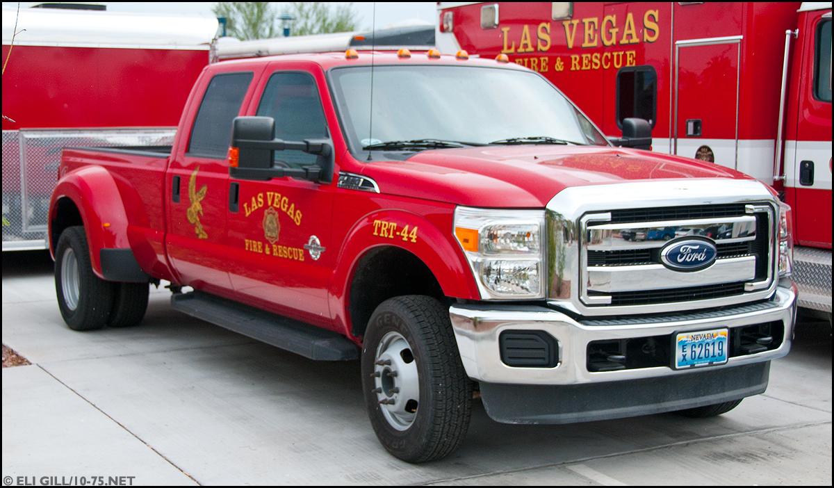 nv las vegas fire department special operations. Black Bedroom Furniture Sets. Home Design Ideas