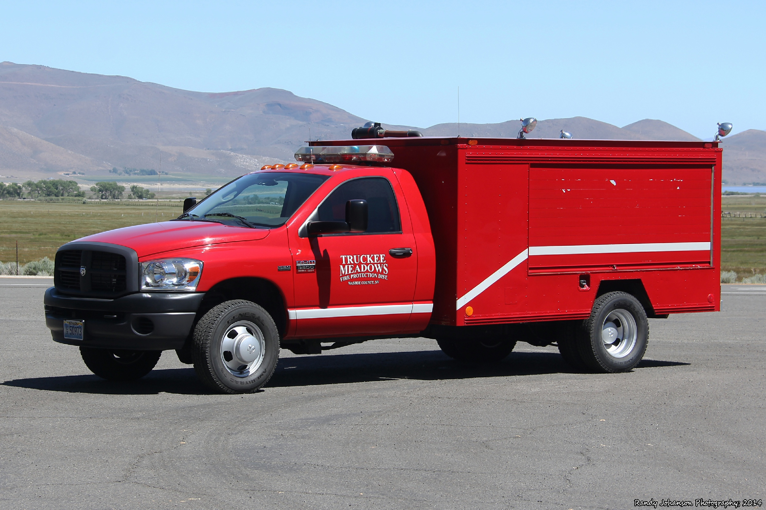 nv  truckee meadows fire department special operations