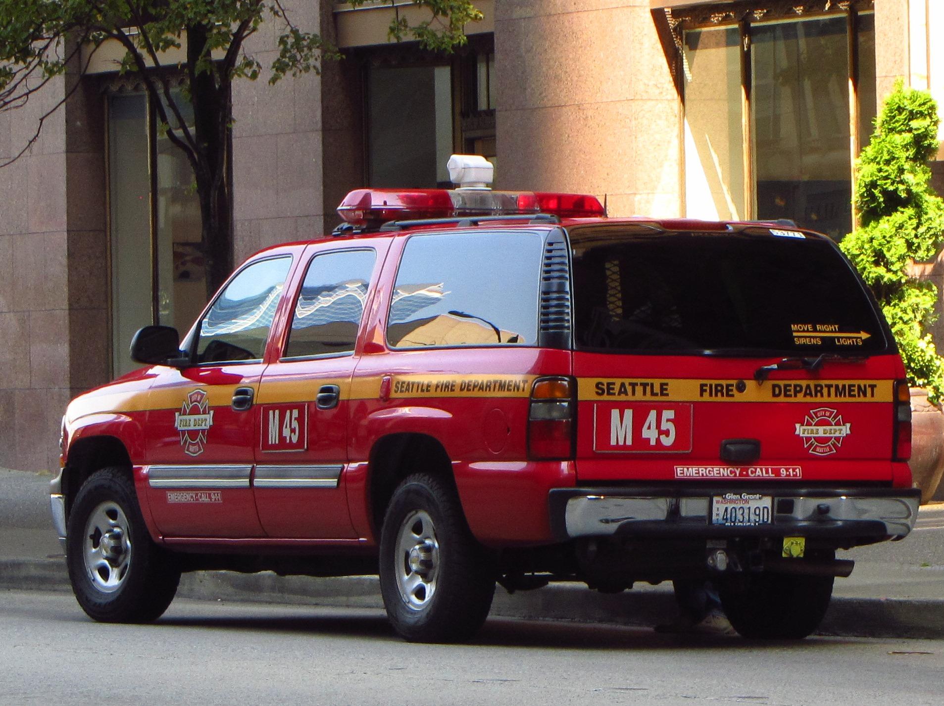 emergency wa - photo #41