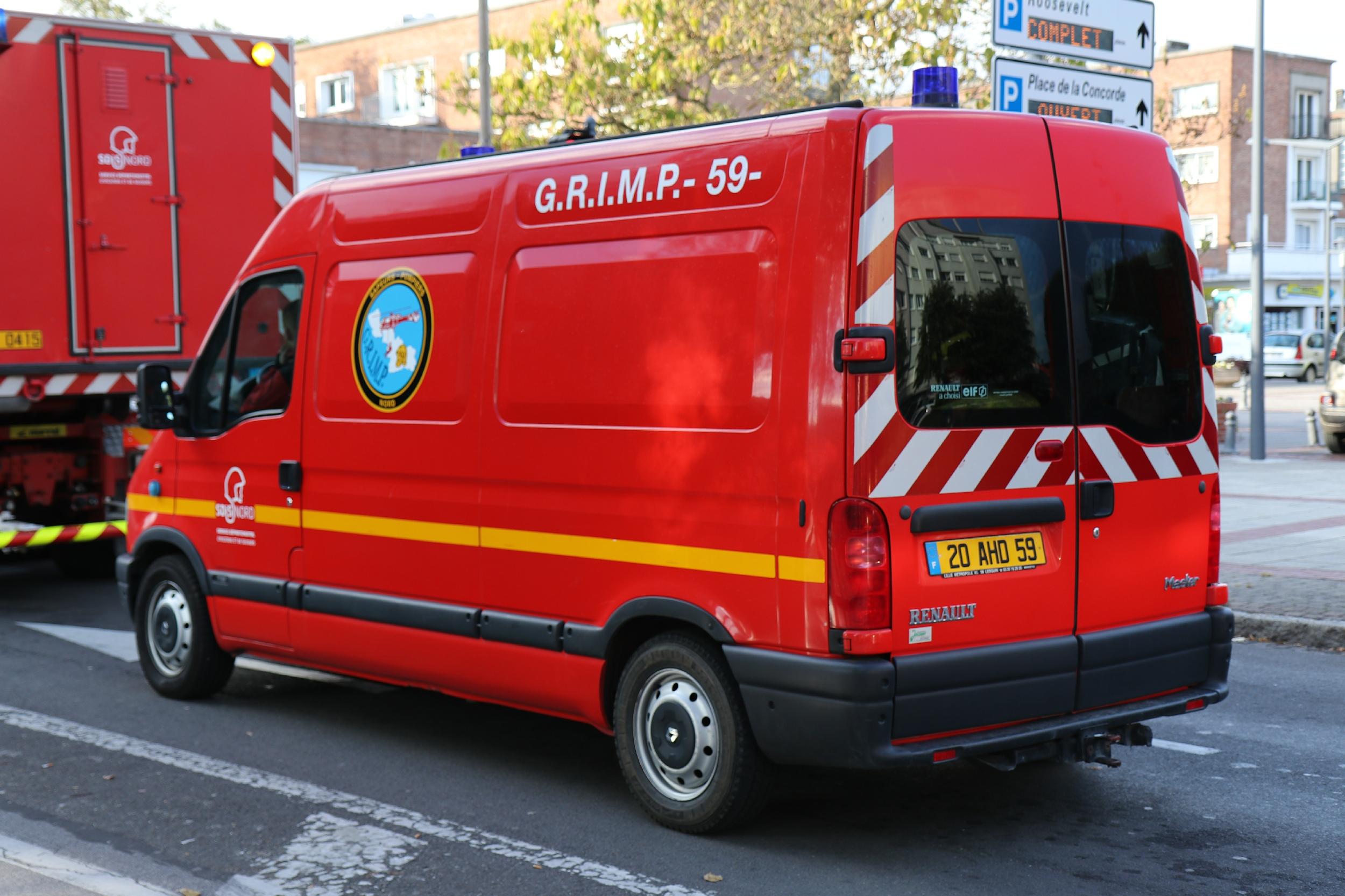 Grenoble 38000 : Mâle Gay Pour Orgie
